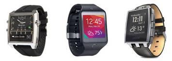 smartwatch_buying_guide