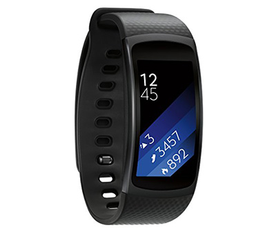 Samsung-Gear-Git-2