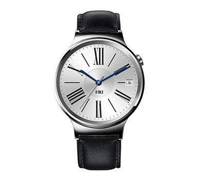 huawei-watch-black-leather