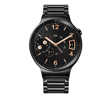 huawei-watch-black-stainless-steel