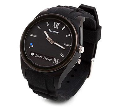martian-smartwatch
