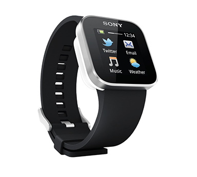 sony-smartwatch-1