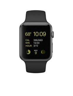 Apple-Watch-Sport-42mm-Space-Gray-Aluminum-Case-with-Black-Sport-Band-0