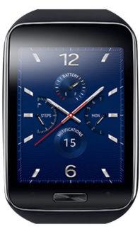 Samsung-Galaxy-Gear-S-R750