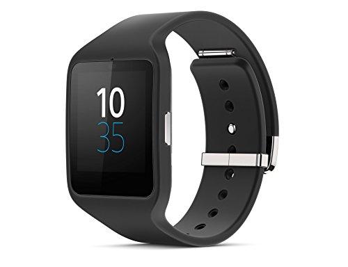 Sony-SWR50-SmartWatch-3-Transflective-Display-Black-Watch-0
