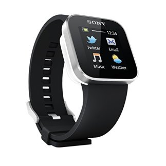 Sony-SmartWatch-US-version-1-Android-Bluetooth-USB-Retail-Box-0