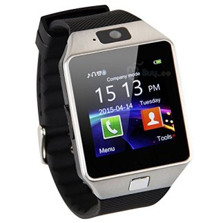 DZ09-Bluetooth-Smart-Watch-Wristwatch-with-Camera-Sync-to-Android-Smart-Phone-Samsung-S5-Note-2-3-4HTCSonyHuawei-0