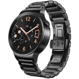 Huawei Watch 55020539 smartwatch