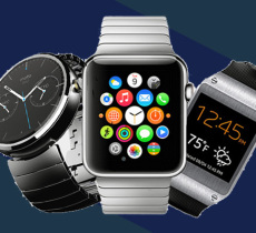 Experts Have No Idea What the Smartwatch Market Is Doing Featured