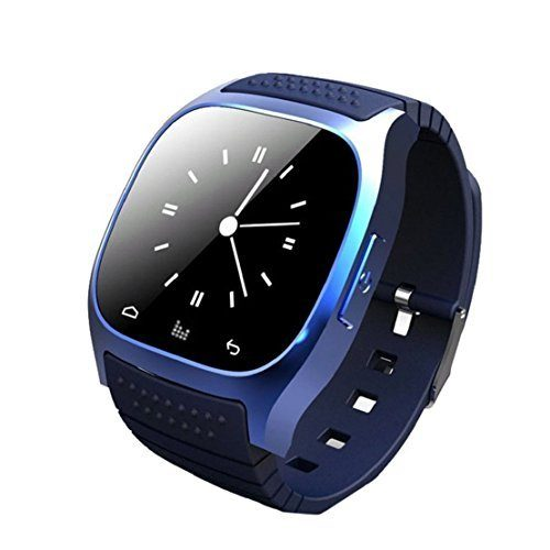 Powerlead-X1-Android-44-3G-Smart-Phone-watch-50M-Camera-Waterproof-Built-in-Wifi-GPS-Android-Phone-Preinstall-Google-Play-Store-Muilti-Language-0