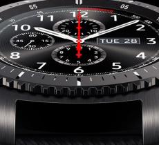 Samsung-Gear-S3-Availability-Announced-Featured