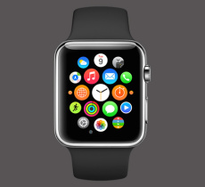 Apple Pulls watchOS 3.1.1 Update