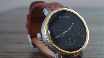 No New Moto 360 Anytime Soon Featured