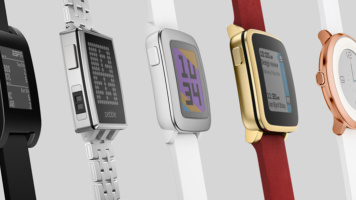 Pebble-Calls-It-Quits,-Sells-to-Fitbit-Featured