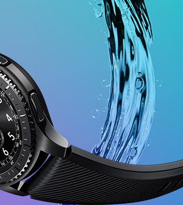 What-We-Know-About-the-Samsung-Gear-S4-Featured