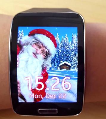 happy-holidays-smartwatchninja-featured