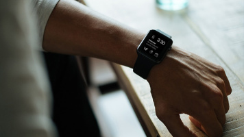 Five Reasons You Should Use a Smartwatch That You May Not Have Considered
