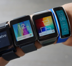 Five-Things-You-Should-Look-For-When-Selecting-a-Smartwatch-Featured