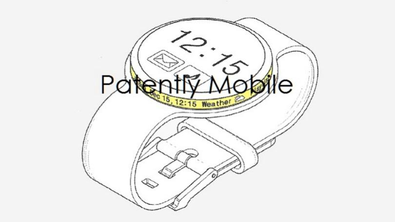 448324-samsung-smartwatch-rim-display-patent