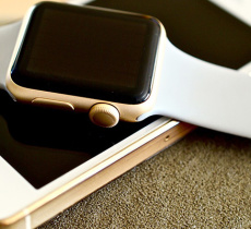 Five Reasons I Love My Smartwatch
