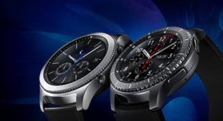 Six Samsung Gear S3 Tips to Help You Get the Most Out of Your Smartwatch