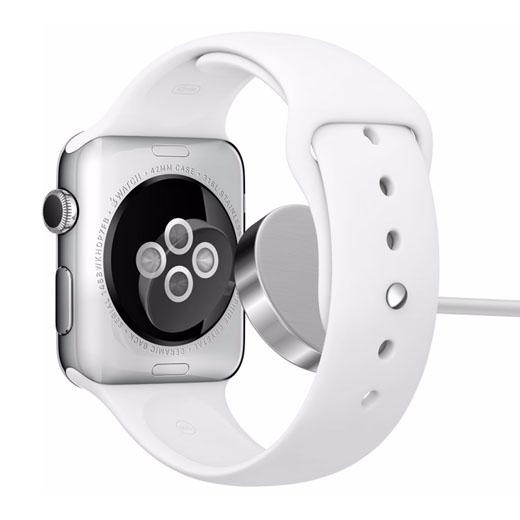 How to Fix a Frozen Apple Watch | SmartwatchNinja